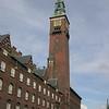Copenhagen 12
