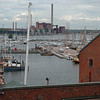 Old Harbor Helsinki