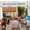 Warnemünde, Germany