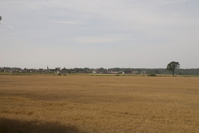 Lithuania - Country Side