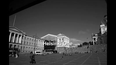 Helsinki One