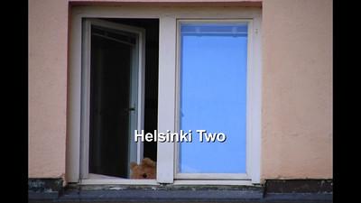 Helsinki Two