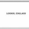IMG_6209 5 Longon, England