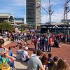 Baltimore_0064