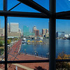 baltimoremd_0020