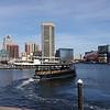 Baltimore_0056