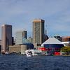 Baltimore_0049