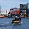 Baltimore_0058