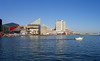 Inner Harbor - bay shot