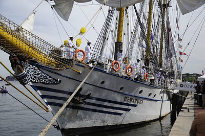 //www.eturbonews.com/31812/full-circle-last-voyage-legendary-tall-ship-dewaruci-completed