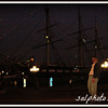 """Pride of Baltimore II<br /> <a href=""""https://www.facebook.com/prideII"""">https://www.facebook.com/prideII</a>"""
