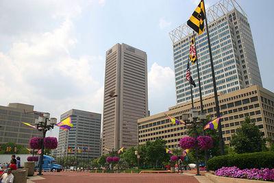 Baltimore_1595999