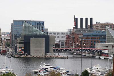 Baltimore_9955