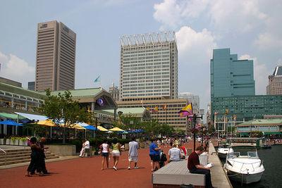 Baltimore_1595988