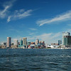 Baltimore Harbor