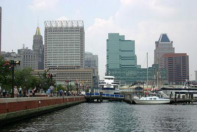 Baltimore_1595960
