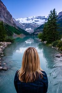 20170707-banff_national_park_canada-0869