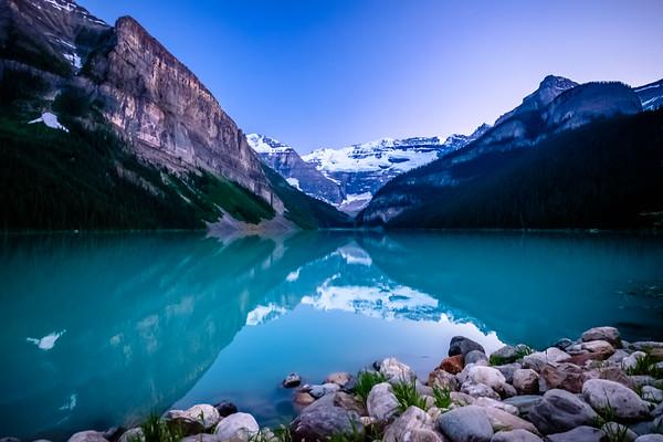 20170707-banff_national_park_canada-0883