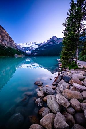 20170707-banff_national_park_canada-0875
