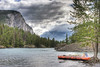 Raft Tours, Bow River, Banff