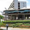 PTP Construction