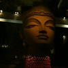 Shiso giant buddha
