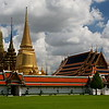 "In 1939 Siam changed its named to Thailand, ""Land of Free Men."""