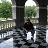 Bang-pa In Palace in Ayutthaya