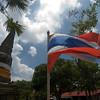 Ayutthaya, Thailand's ancient capital