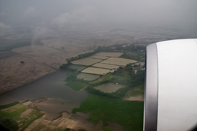 Bangladesh 2006 Vacation