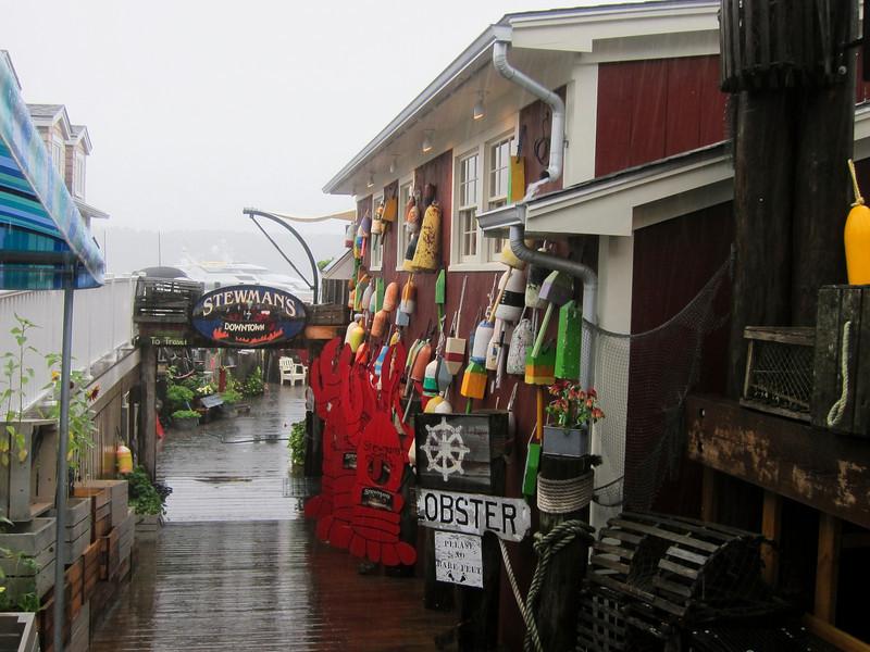 bar harbor-112