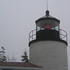 Bass Harbor Head Light MDI, Maine