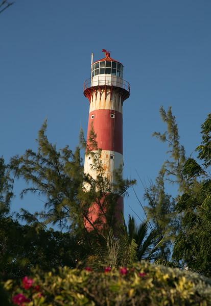 barbados 2 15-2007