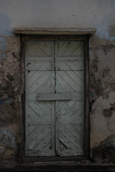 barbados 2 16-113