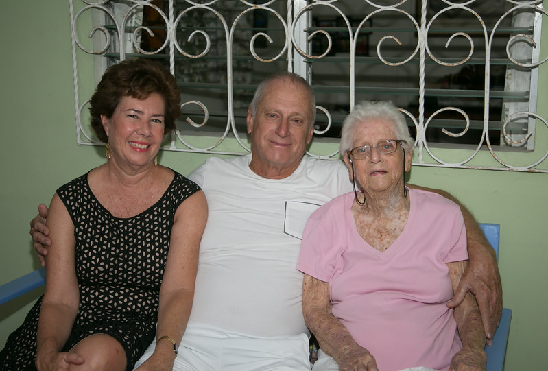 barbados family 2 15-1