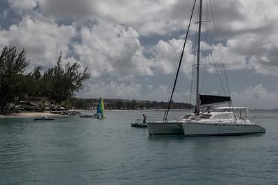 Barbados (2014)