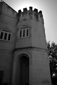 ChurchMono01