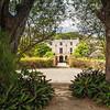 St. Nickolas Abbey - Historical Bajan Mansion and Estate Property