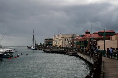 Bridgetown09