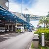 Grantley Adams International Airport Grantley Adams International Airport