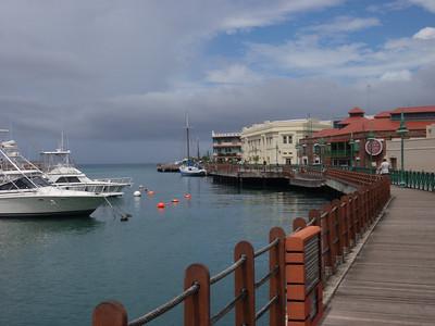 Barbados_Sept-09
