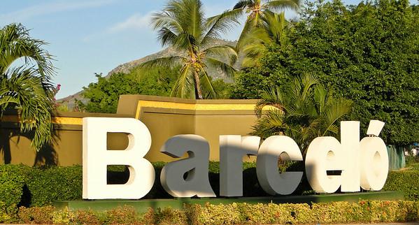 barcelo-79