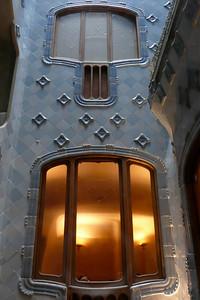 Casa Batllò