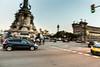 20130103_Barcelona_0019