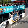 Bus Turistic!
