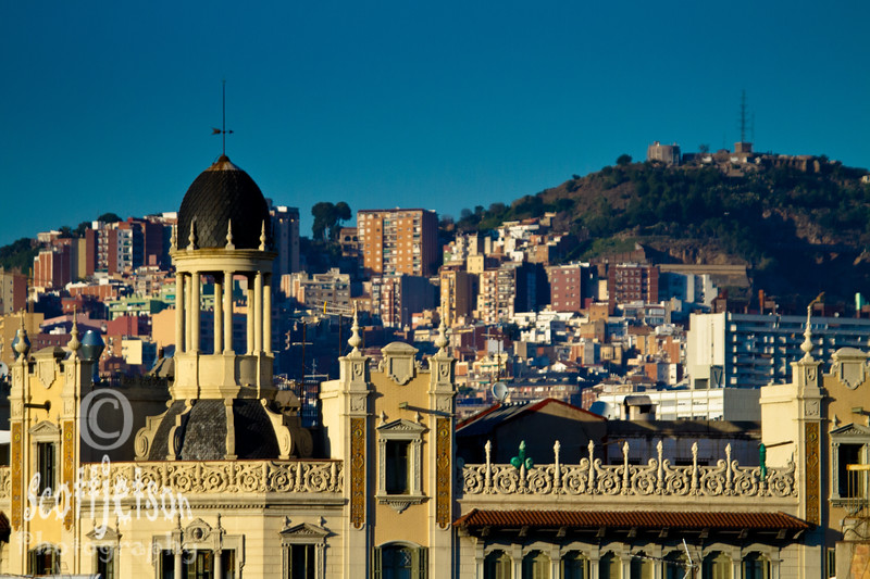Barcelona-6573