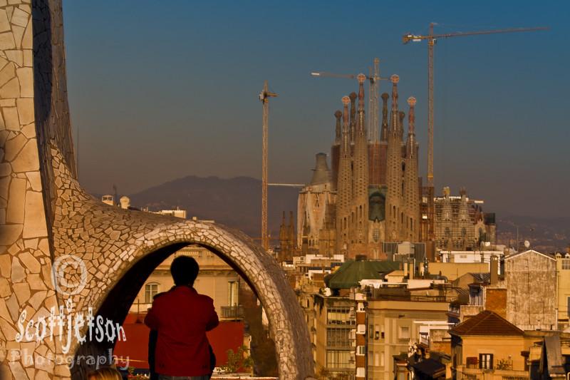 Barcelona-6581