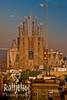 Barcelona-6582