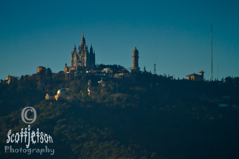 Barcelona-6572