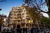 Barcelona-6644